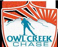 Owl Creek Chase & Tour